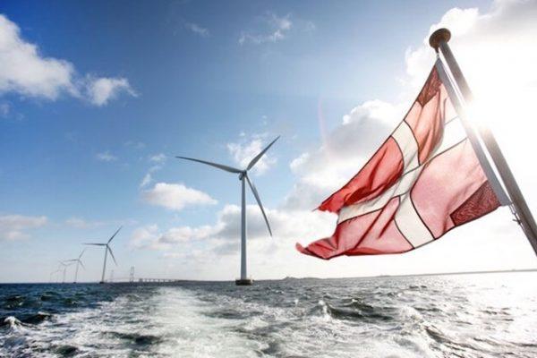 by European Energy